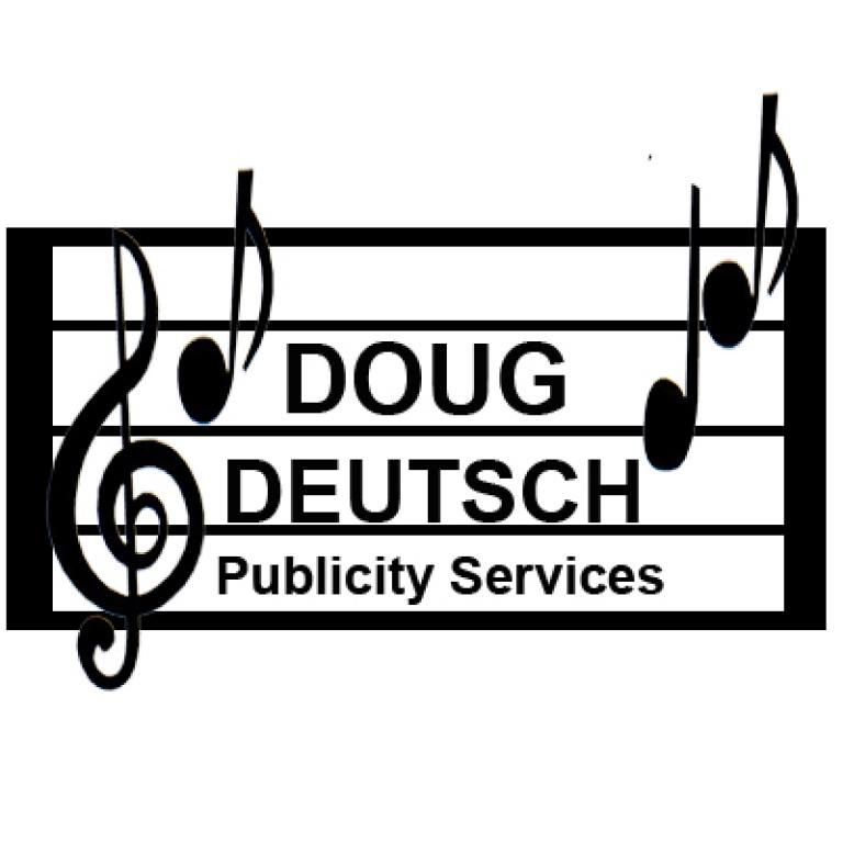 Doug Deutsch Publicity Services