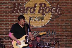 Jeff-Fetterman-HardRockCafe