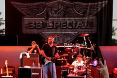 Jeff_Fetterman_38_Special_1