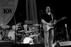 Jeff_Fetterman_KYS_stage2