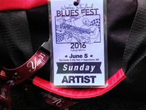 backstage_bluesfest